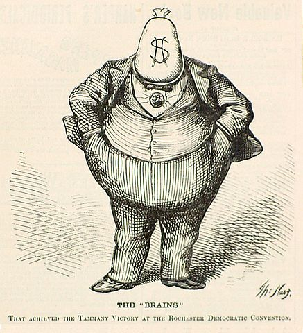 437px-nast-boss-tweed-1871