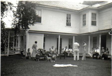 cairo-picnic-1954
