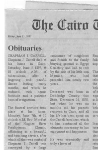 chapman-carrell-obit-generated