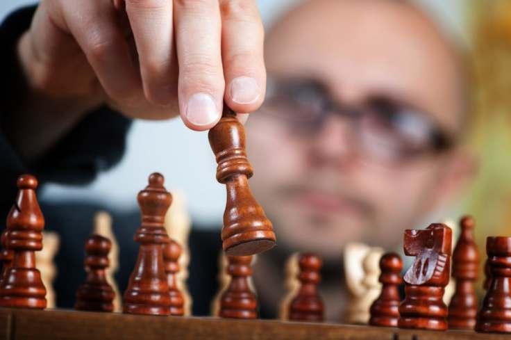 quiz - the-strategy-win-champion-the-championship
