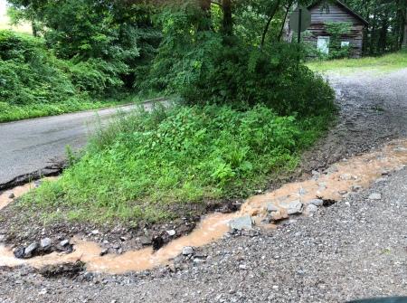road river 2 IMG_1730
